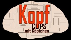 Kopfclips - Filmproduktion